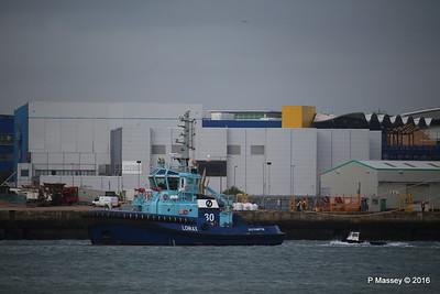 LOMAX Southampton PDM 20-08-2016 19-03-43