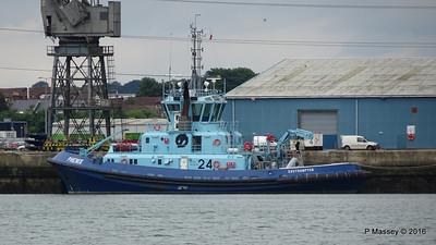 PHENIX Southampton PDM 18-06-2016 15-28-07