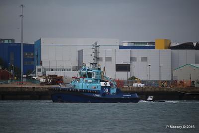 LOMAX Southampton PDM 20-08-2016 19-03-46