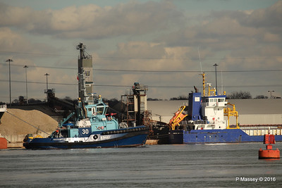 LOMAX Passing CITADEL Southampton PDM 11-02-2016 13-17-53