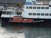 VALERIE WIGHT SCENE West Cowes PDM 08-01-2015 15-57-039