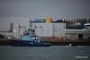 LOMAX Southampton PDM 20-08-2016 19-03-41