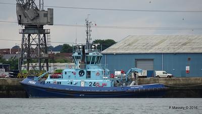 PHENIX Southampton PDM 18-06-2016 15-28-06