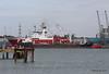 FUGRO SYMPHONY WHITONIA Southampton PDM 28-09-2016 13-48-02