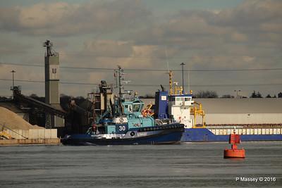 LOMAX Passing CITADEL Southampton PDM 11-02-2016 13-17-58