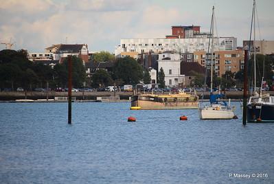 Barge 1018 Southampton PDM 02-10-2016 17-52-55