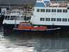 VALERIE WIGHT SCENE West Cowes PDM 08-01-2015 15-57-38