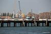 PHENIX LOMAX CORNELIA Over Husbands Jetty Southampton PDM 10-09-2015 12-48-48
