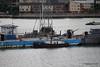 SUSAN Solent Refit Hythe PDM 13-07-2016 17-45-53