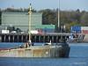 CORK SAND Southampton PDM 19-04-2014 07-53-32