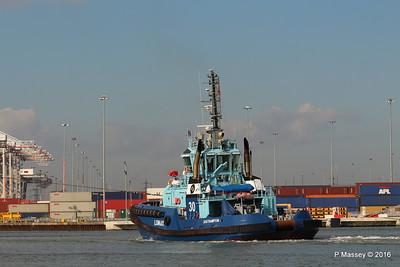 LOMAX Southampton PDM 24-02-2016 11-29-046