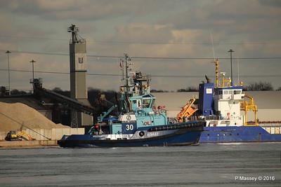 LOMAX Passing CITADEL Southampton PDM 11-02-2016 13-17-56