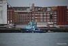 LOMAX Southampton PDM 20-08-2016 19-06-54