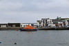 RNLI 17-30 RNIB WILLIAM GORDON BURR Portrush Harbour 25-02-2017 15-10-59