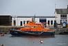 RNLI 17-30 RNIB WILLIAM GORDON BURR Portrush Harbour 25-02-2017 15-10-49