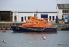 RNLI 17-30 RNIB WILLIAM GORDON BURR Portrush Harbour 25-02-2017 15-10-55