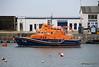 RNLI 17-30 RNIB WILLIAM GORDON BURR Portrush Harbour 25-02-2017 15-10-54