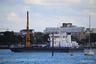 SEAGREEN Southampton PDM 11-10-2016 14-41-30