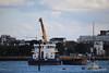 SEAGREEN Barge 1018 Southampton PDM 11-10-2016 14-40-06