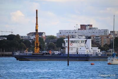 SEAGREEN Southampton PDM 11-10-2016 14-41-33