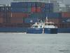 CANOPUS SOLENT GUARDIAN Southampton PDM 20-11-2014 12-29-26
