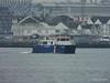 SOLENT GUARDIAN Southampton PDM 20-11-2014 12-29-02
