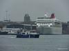 SOLENT GUARDIAN BRAEMAR Southampton PDM 20-11-2014 12-30-17