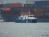 CANOPUS SOLENT GUARDIAN Southampton PDM 20-11-2014 12-29-21