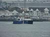 SOLENT GUARDIAN Southampton PDM 20-11-2014 12-29-05