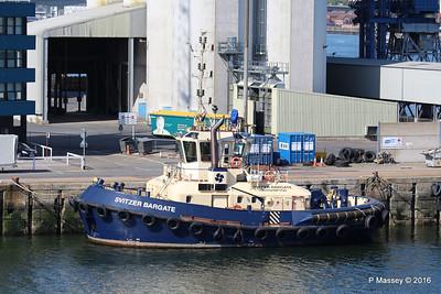 SVITZER BARGATE Dock Head Southampton PDM 16-05-2016 16-24-58
