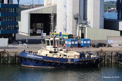 SVITZER BARGATE Dock Head Southampton PDM 16-05-2016 16-24-057