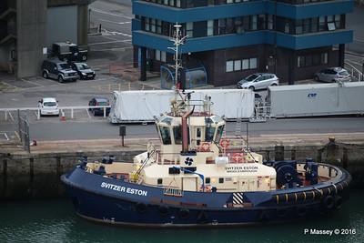 SVITZER ESTON Southampton PDM 17-07-2016 06-19-23