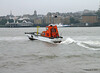 RESPOND Oil Spill Response PLA TOSCA Tilbury PDM 11-06-2007 14-36-39