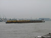 RETAINER Towing Barges Tilbury PDM 11-06-2007 14-37-17