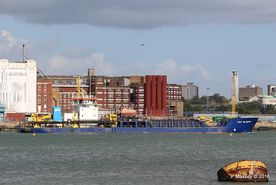 UKD BLUEFIN Southampton PDM 25-09-2016 14-11-01