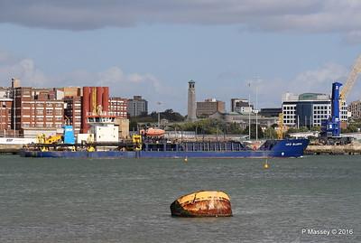 UKD BLUEFIN Southampton PDM 25-09-2016 14-11-12