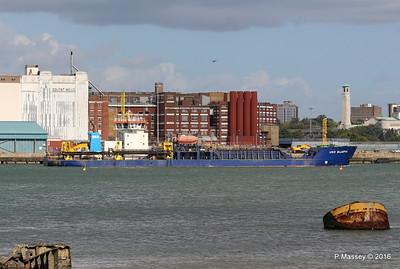 UKD BLUEFIN Southampton PDM 25-09-2016 14-10-060