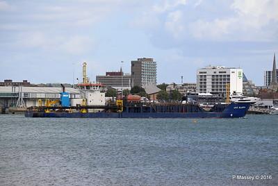UKD BLUEFIN Southampton PDM 25-09-2016 14-12-57