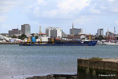 UKD BLUEFIN Southampton PDM 25-09-2016 14-13-014