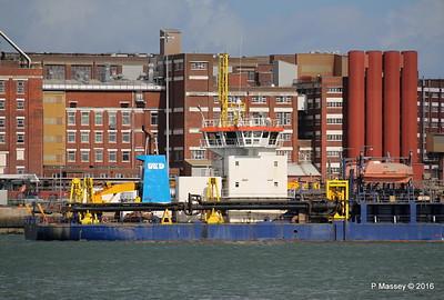 UKD BLUEFIN Southampton PDM 25-09-2016 14-11-007