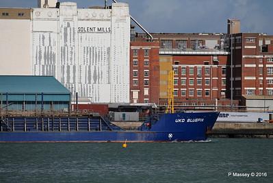 UKD BLUEFIN Southampton PDM 25-09-2016 14-10-39