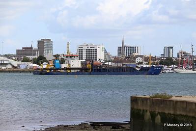UKD BLUEFIN Southampton PDM 25-09-2016 14-13-13