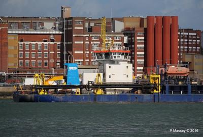 UKD BLUEFIN Southampton PDM 25-09-2016 14-11-06