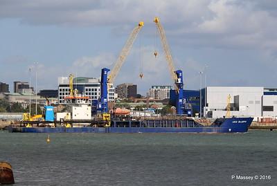 UKD BLUEFIN Southampton PDM 25-09-2016 14-11-35