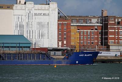 UKD BLUEFIN Southampton PDM 25-09-2016 14-10-040