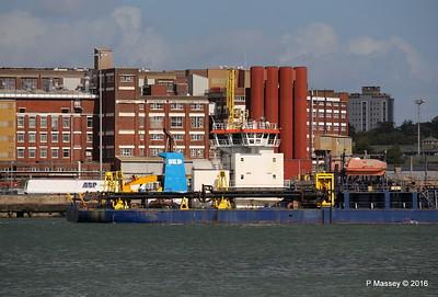 UKD BLUEFIN Southampton PDM 25-09-2016 14-11-011