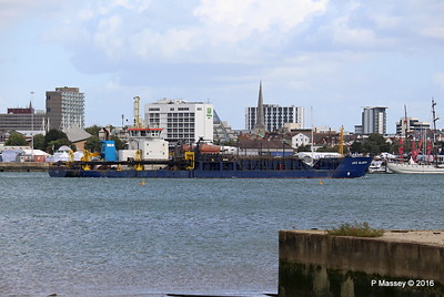 UKD BLUEFIN Southampton PDM 25-09-2016 14-13-14