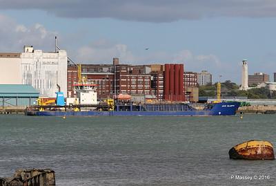 UKD BLUEFIN Southampton PDM 25-09-2016 14-10-57