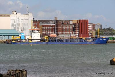 UKD BLUEFIN Southampton PDM 25-09-2016 14-10-55