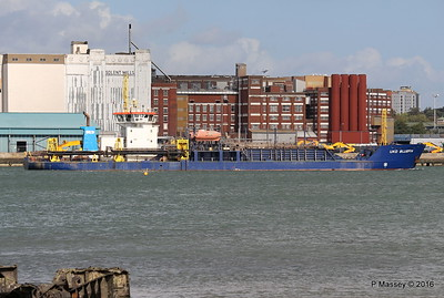 UKD BLUEFIN Southampton PDM 25-09-2016 14-10-54